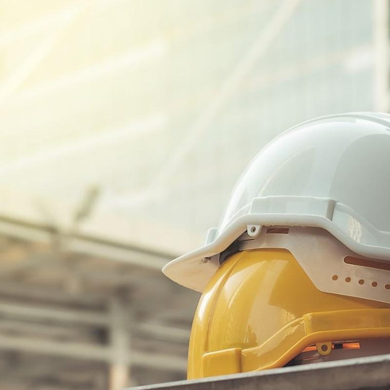 Prevención de Riesgos Laborales: ¿Qué hacemos? de Asesoría Invergestión