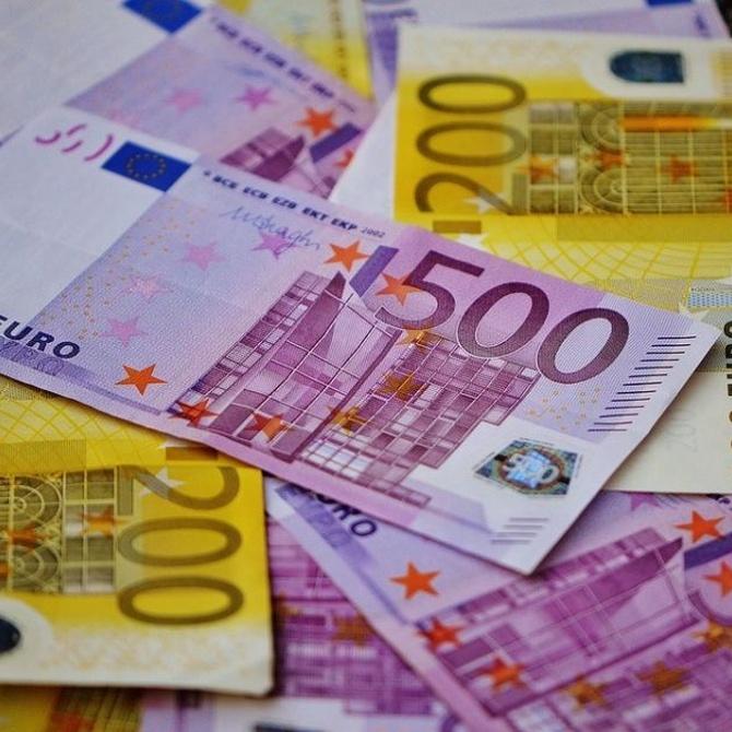 ¿Qué es el TAE de los préstamos?