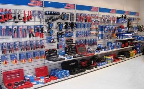 Servicio técnico oficial. Instalación, reparación y mantenimiento de maquinarias: industriales, eléctricas y neumáticas