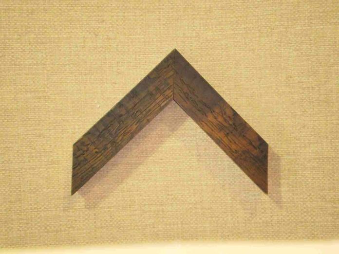 REF 600-044: Muestrario de Moldusevilla