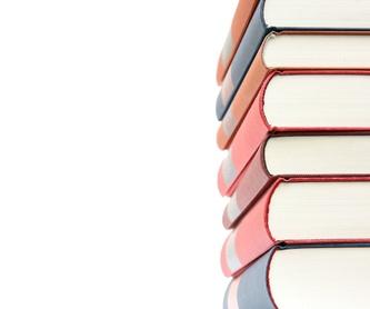 Recursos: Gestiones y trámites de Isabel Molina Monreal