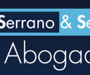 Galería de Abogados en San Cristóbal de La Laguna   Serrano & Serrano Abogados