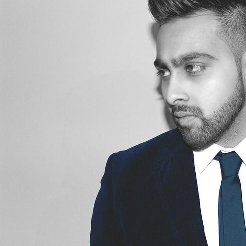 Barba estilo italiano: Servicios de Fusión Unisex Hairdressers