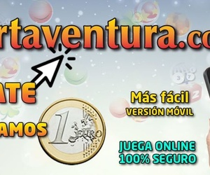 Registrate y te regalamos 1€