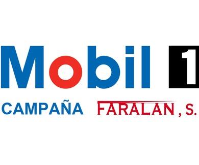 ¡¡ Llévate tu regalo con Mobil !!