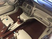 Limpieza interior de coches a domicilio  Valencia: Productos de IWASH SYSTEM