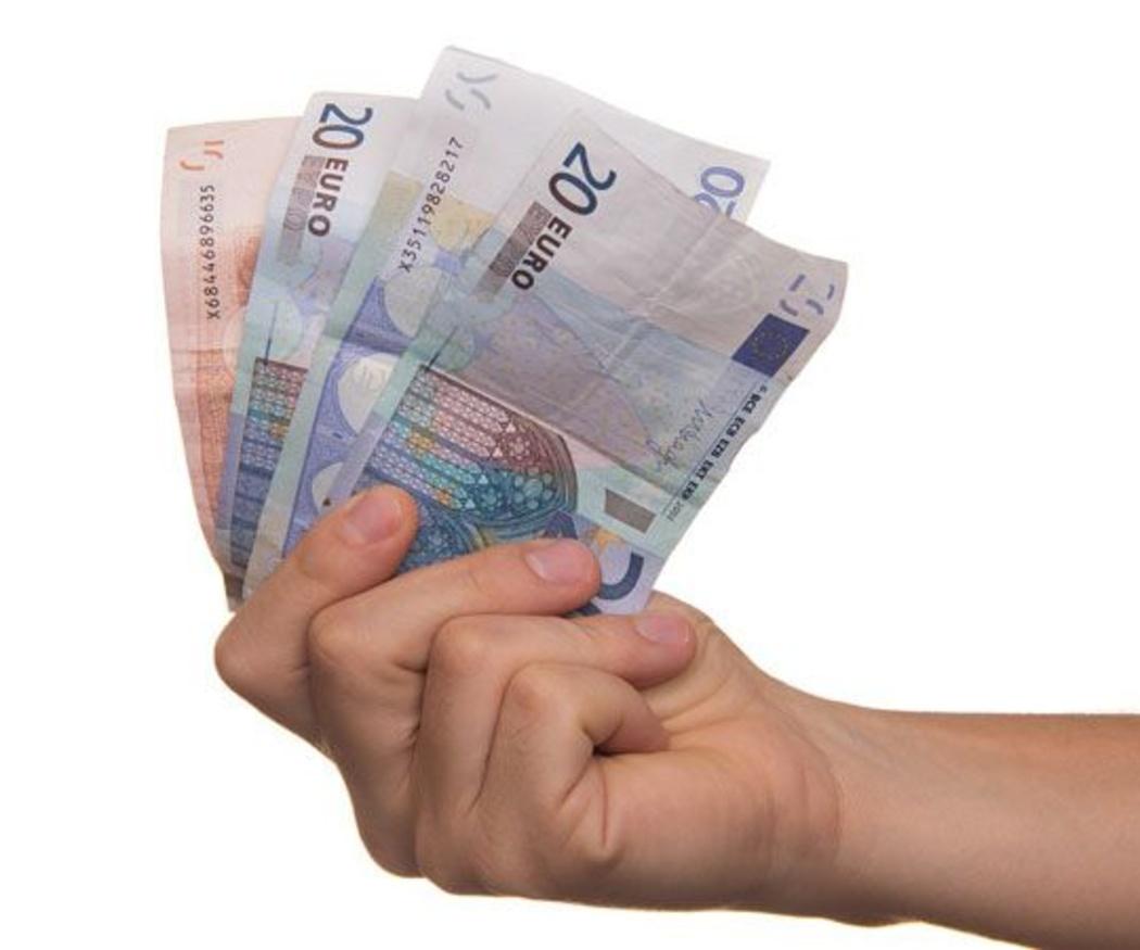 ¿Cómo conseguir cobrar una deuda a un cliente moroso?