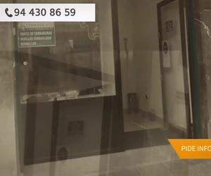 Cerrajeros rápidos Bilbao| Cerrajería Josu