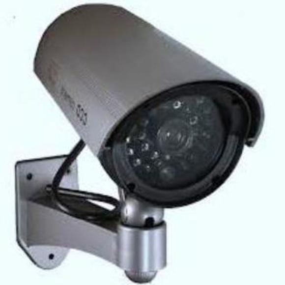 Verificación e Instalación de Equipos Técnicos : Productos y Servicios de IS Detective Privado