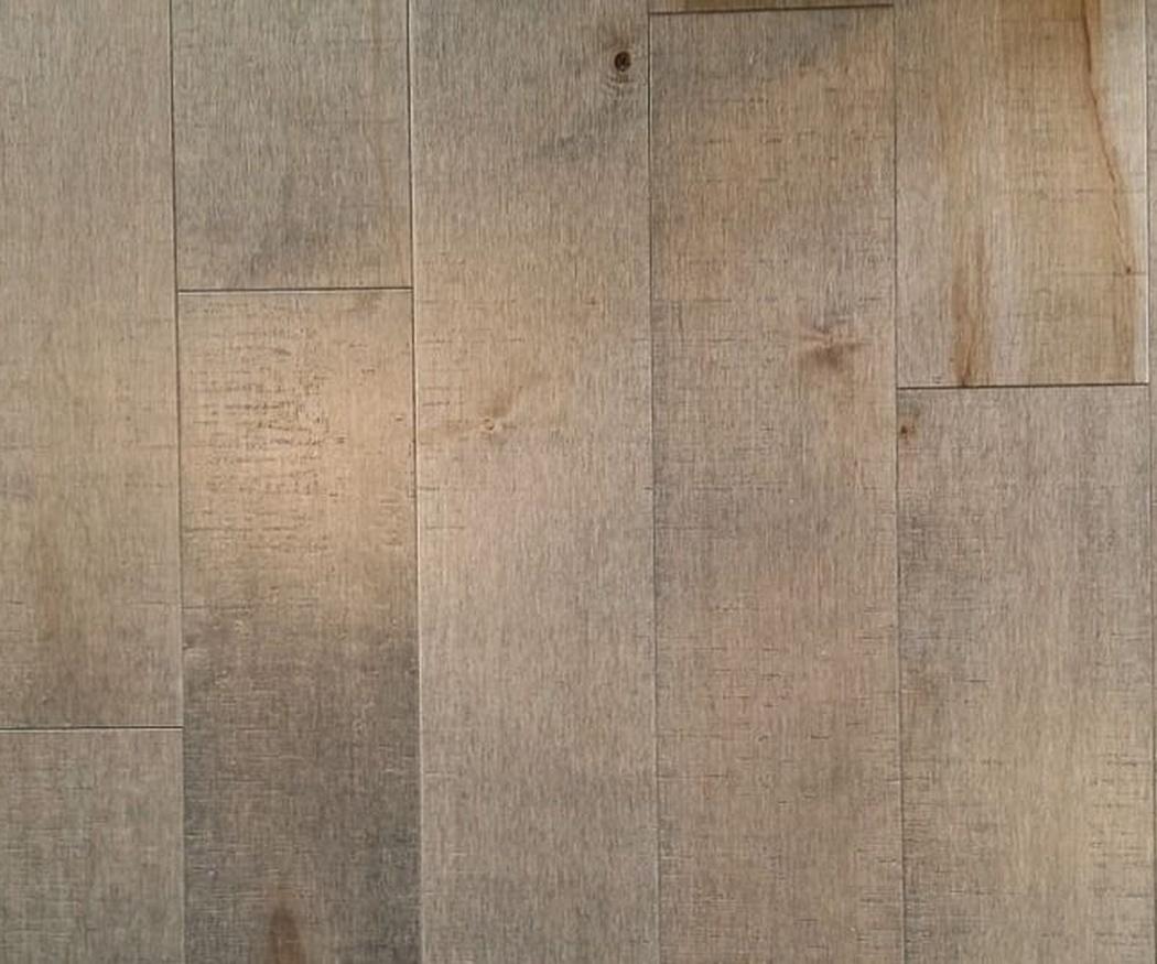 ¿Sabes qué es el suelo vinílico?