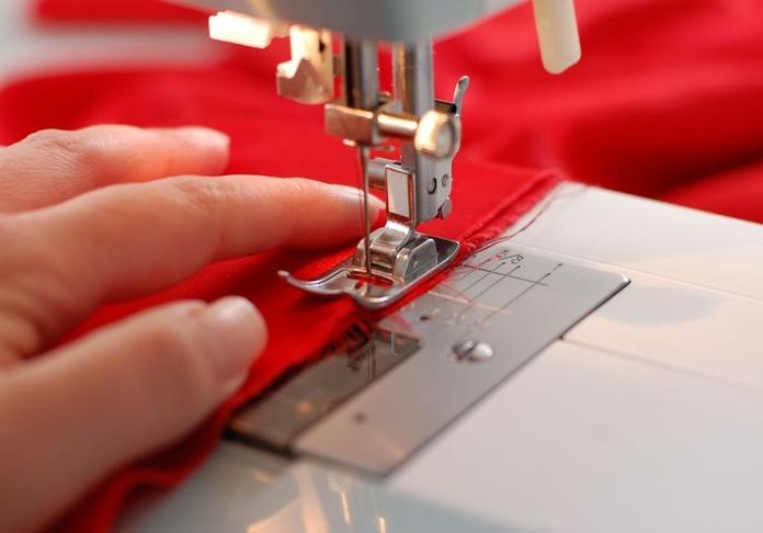 Arreglos de ropa: Servicios de Horma