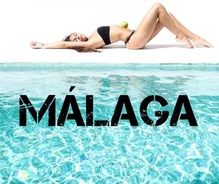 Abrimos franquicia en Málaga