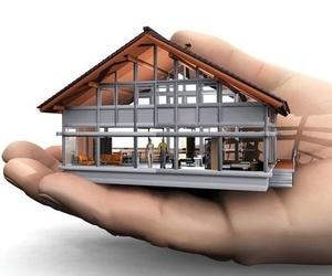 Derecho Registral Inmobiliario