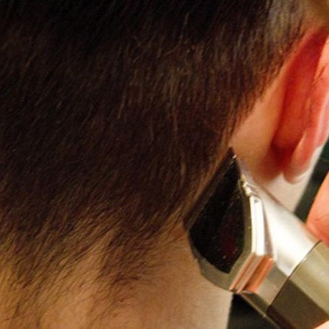 3 normas básicas para lucir un cabello sano y cuidado