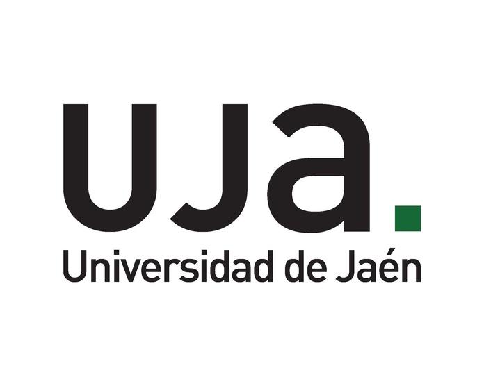 PSICOJAÉN firma un convenio de colaboración con la Universidad de Jaén