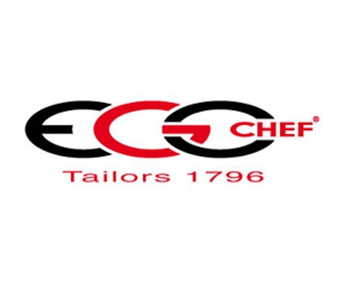 Ego Chef