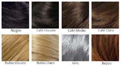 Todos los productos y servicios de Peluquería mujer-hombre: Salón de Peluquería y Estética Stimage