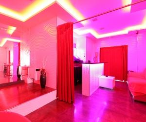 Galería de Clubs nocturnos en Eivissa   Vipp Club Ibiza