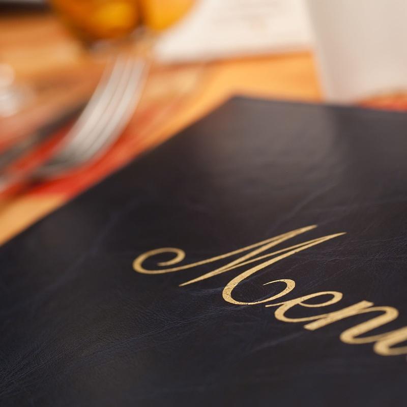 Menú diario: Servicios de Restaurante y Hostal     Ses Arcades
