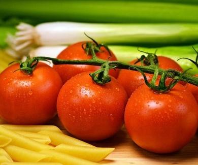 Cinco verduras para cultivar con éxito en un huerto urbano