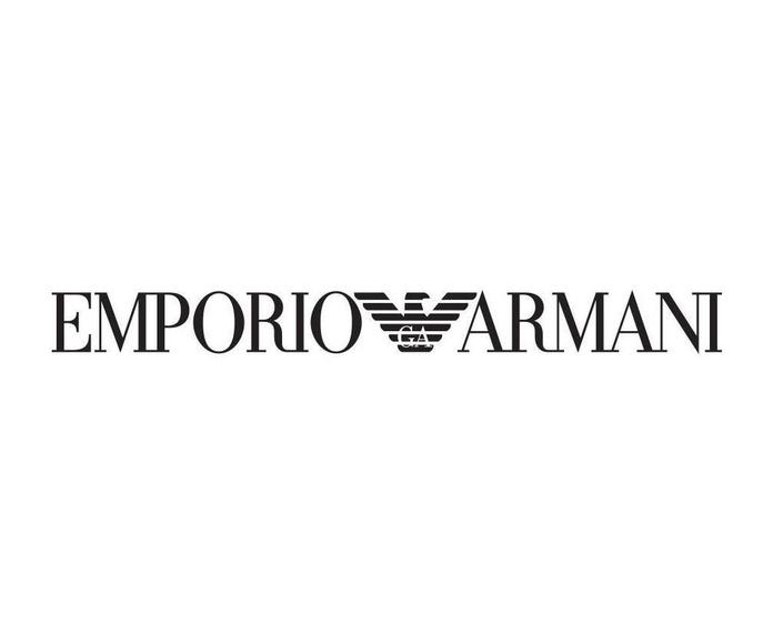 EMPORIO ARMANI EA7: Catálogo de Liberty Moda
