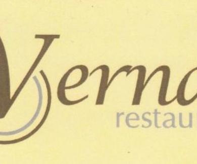 Más información sobre Verna's Restaurante