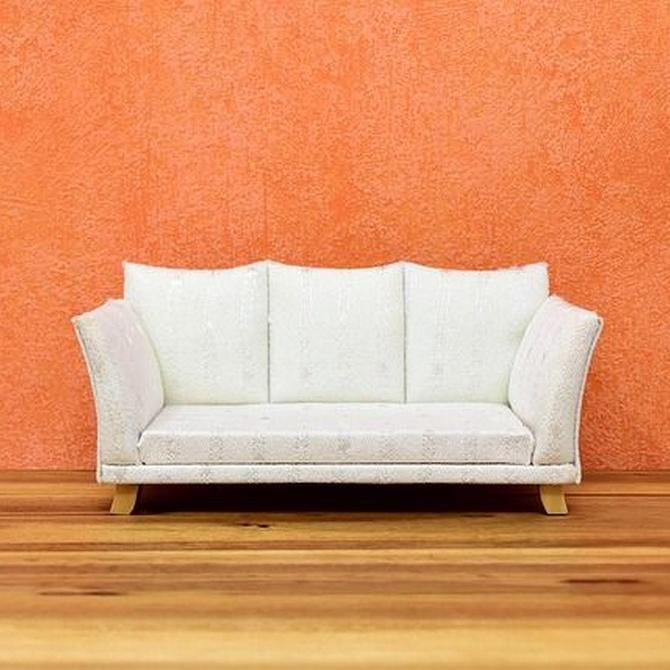 Cómo elegir el mejor sofá para tu hogar