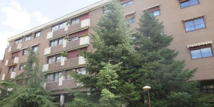Venta de viviendas: Inmuebles de Inmobiliaria 5th Avenida