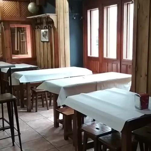 Tapas y pinchos en Valladolid | El Rincón del Val