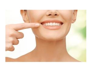 Todos los productos y servicios de Clínicas dentales: Clínica Dental Olivier Houdusse