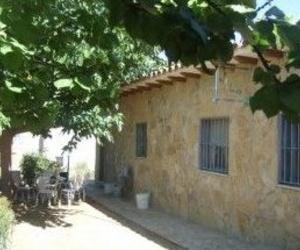 Venta de casas en las comarcas del Priorat, la RIbera d´Ebre y Terra Alta