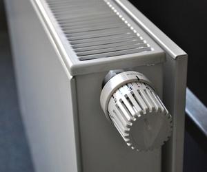 Caldera de condensación en Zaragoza