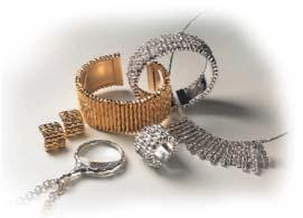 Venta luxury watches - Venta diamond rings