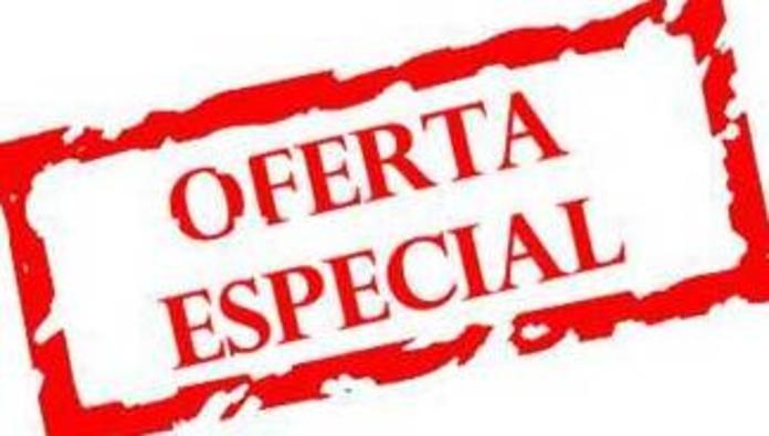 Ofertas y promociones Autoescuela San Cristobal Ourense
