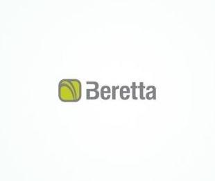 Servicio Técnico Oficial Beretta Urueña