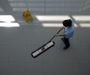 Todos los productos y servicios de Empresa de limpieza: All Works Marbella