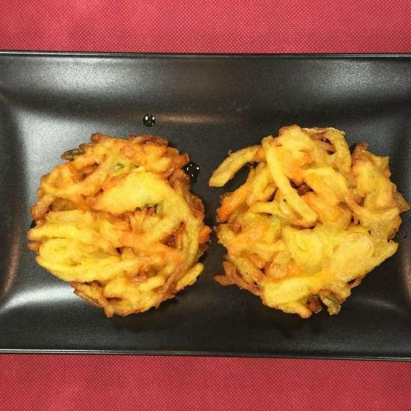 Comida japonesa: Especialidades y menús de Sushikai Tarraco