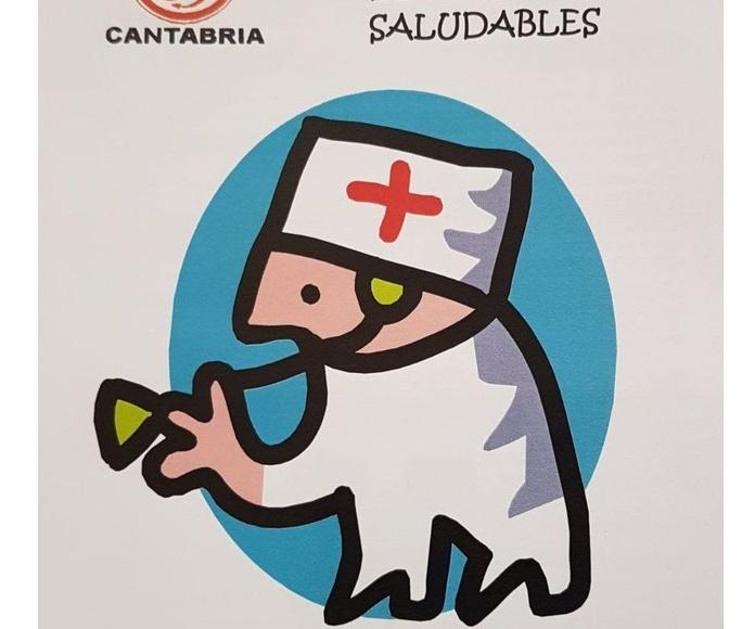 Jornada Salud Buco Dental