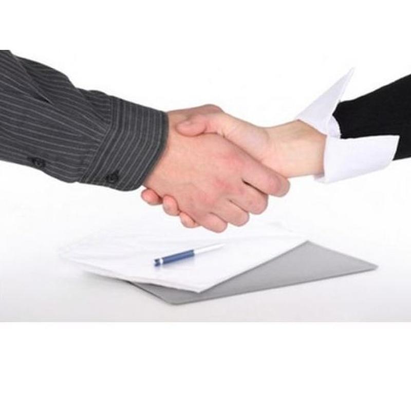 Acuerdos exclusivos