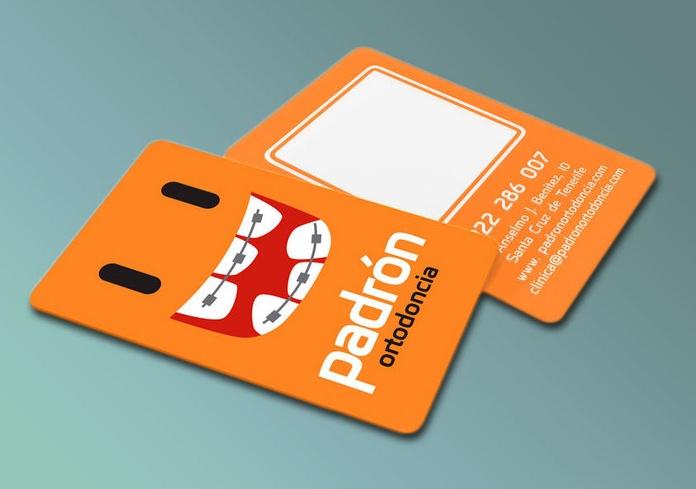 Tarjetas PVC: Productos de G-PRINT Servicios de Impresión