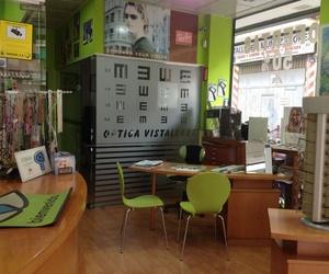 Audífonos digitales en Carabanchel Madrid
