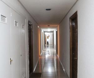 Apartamentos discretos por horas en Madrid centro
