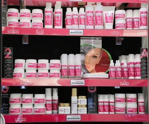 Galería de Farmacias en Madrid | Farmacia - Ortopedia Silvia Benito Rodríguez