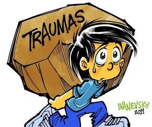Psicoterapia de Integracion y Reprocesamiento de experiencias traumáticas
