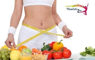 ADELGAZAR .- perfiles : Metabolic Zen ..... Raquel Ramirez Marquez