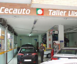 Taller mecánico en Mataró | Taller Llisà - Taller Izacar