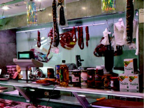 Carnicerías en Torrelavega | Hermanos Miguel Estrada - Carnicería Sito