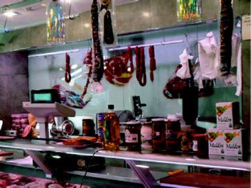 Fotos de Carnicerías en Torrelavega | Hermanos Miguel Estrada - Carnicería Sito