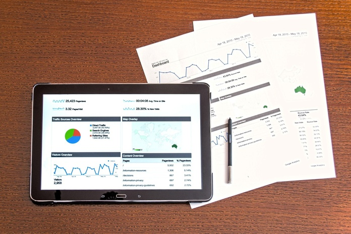Grupo Inversor: Servicios de Grupo Vega 2012