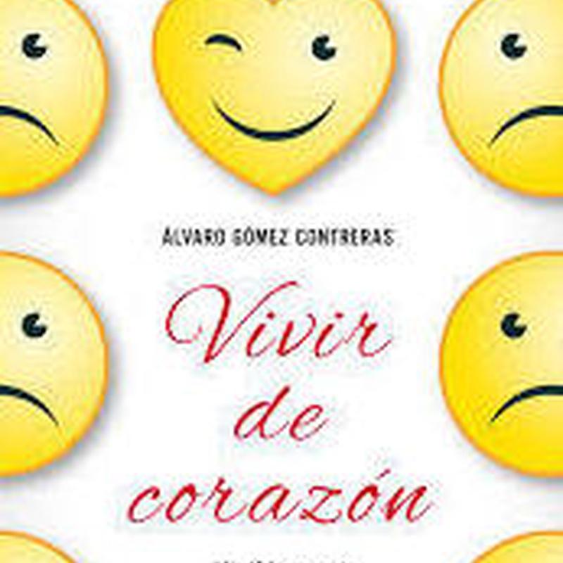 VIVIR DE CORAZON
